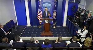 Obama's albatross: Transparency - POLITICO