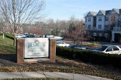 two pv nursing homes draw top ratings shawnee mission