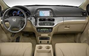 2011 Honda Odyssey Color Chart Car Wallpapers Gallery 2010 Honda Odyssey Car Gallery