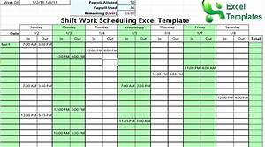 Calculate hours worked in excel keep track of hours worked for Template to calculate hours worked