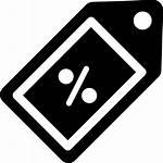 Icon Label Icons Flaticon