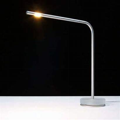 Task Led Lamp Piccolo Desk Thin Lamps