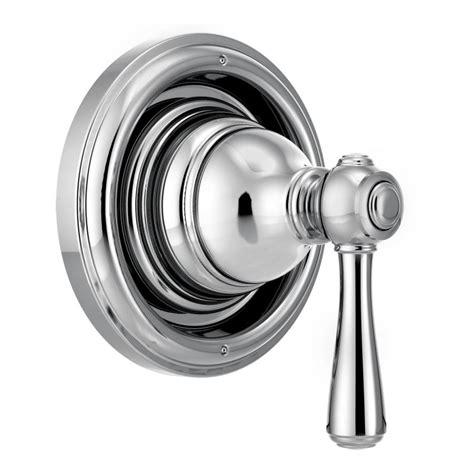 moen kitchen faucets faucet com 525bn in brushed nickel by moen