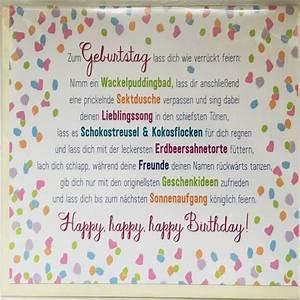 30 Dinge Zum 30 Geburtstag : zitate 30 geburtstag quotes of the day ~ Bigdaddyawards.com Haus und Dekorationen