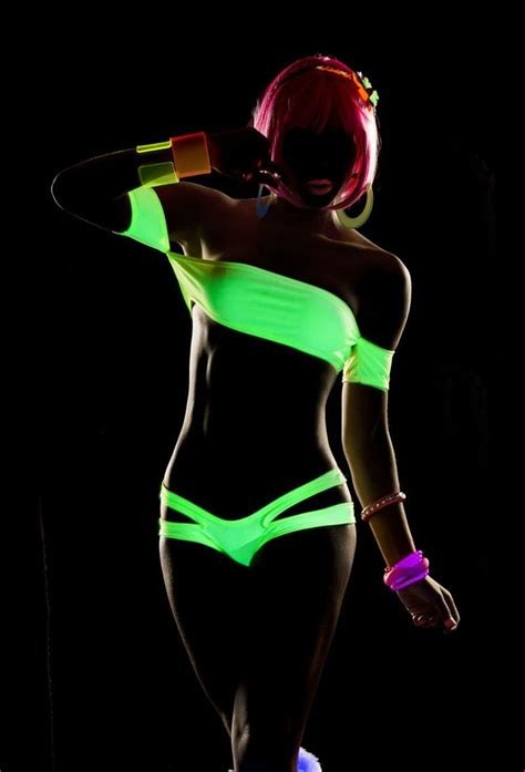 97 best images about Rave Outfit Ideas 2014 on Pinterest | Halter tops Valentines and Rompers
