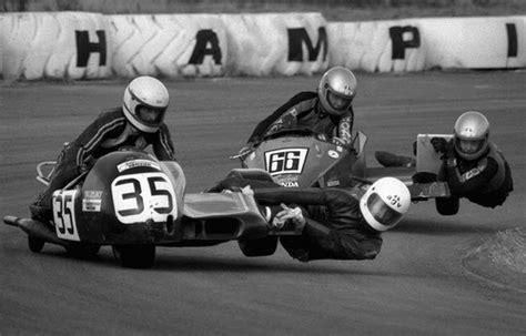 Motorcycle Racing オートバイのレース