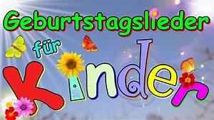 Spielhund Für Kinder : geburtstagslieder kinder lustiger kindergeburtstagslieder ~ Watch28wear.com Haus und Dekorationen