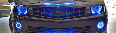 lighting accessories for ls camaro exterior lighting parts accessories for all 2010