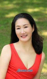 Lily, 198746, Shenzhen, China, Asian women, Age: 49, Music ...