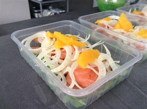cuisine a emporter plats à emporter cl cuisine