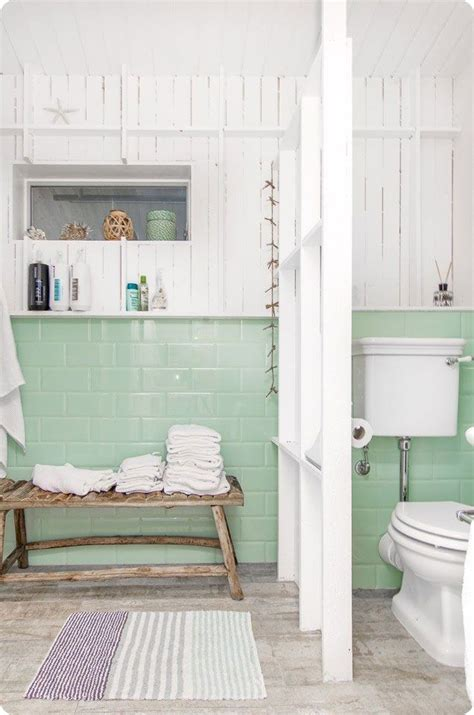 17 meilleures id 233 es 224 propos de salle de bain scandinave sur int 233 rieurs scandinaves