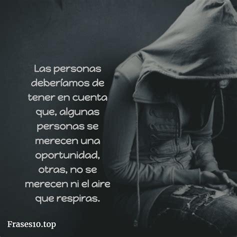Frases D Amor Y Decepcion