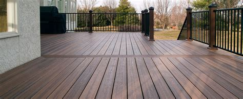 a zek lumber at lowes azek decking azek composite deck boards
