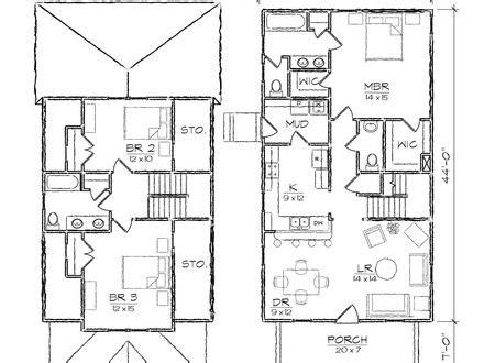 narrow lot house plans craftsman lot narrow plan bungalow house bungalow narrow lot house plan narrow bungalow house plans