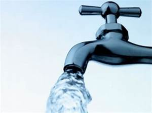 Galle water supply recommenced