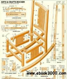 Woodworking Plans For Free Pdf by 200 Personal Woodworking Plans And Projects Free Ebooks Download