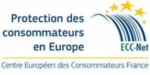 Controle Technique Date Changement : quels changements pour le contr le technique europ en consommation toute l 39 europe ~ Medecine-chirurgie-esthetiques.com Avis de Voitures