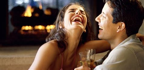 8 Ways To Keep Your Girl Super Happy