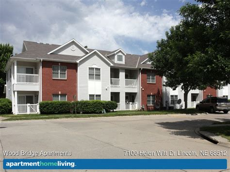 2 Bedroom Apartments Lincoln Ne by 2 Bedroom Apartments Lincoln Ne 2br 2 Bedroom House