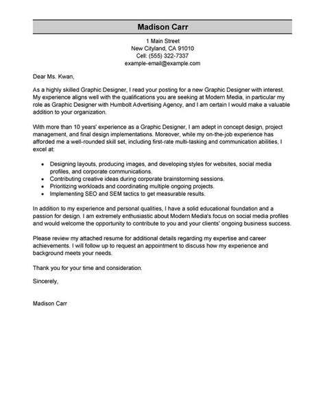 17 best ideas about application cover letter on