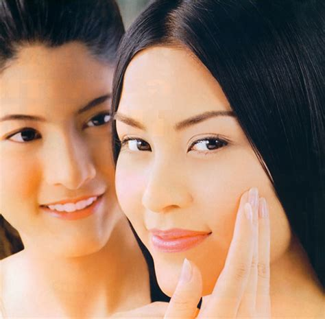 Natural Makeup Tips In Malayalam