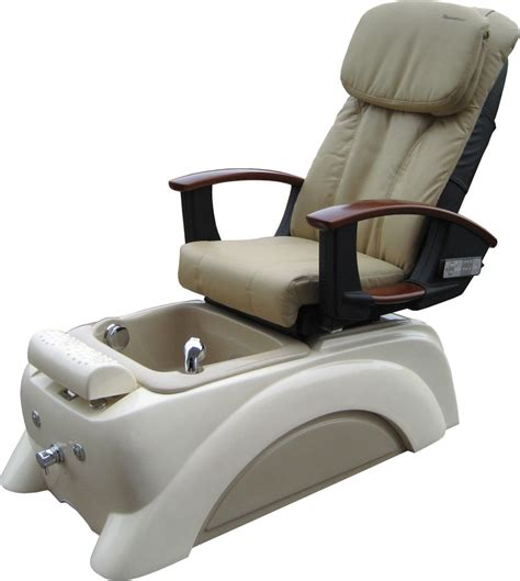 pedicure chairs with price