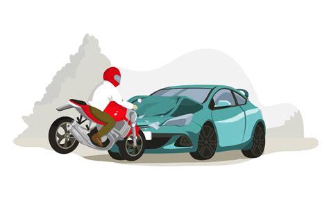 motorradversicherung roller motorrad versichern elvia