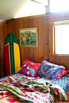 surf culture images surfing vintage surf