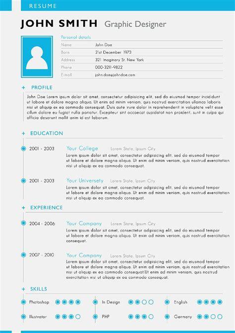 Bewerbung Fettdruck 10 Praktische Tipps  Karrierebibelde. Lebenslauf Pdf Name. Tabellarischer Lebenslauf Handschriftlich Muster. Lebenslauf Bewerbung Minijob. Cv Template Word Manager