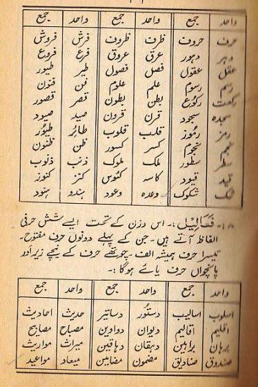 wahid jama  urdu    feet nation
