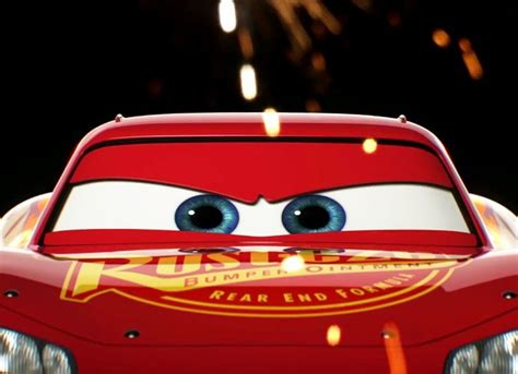 cars  introduces  characters  teasers