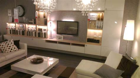 furniture kitchen islands ausgezeichnet ikea besta inspiration combination of open