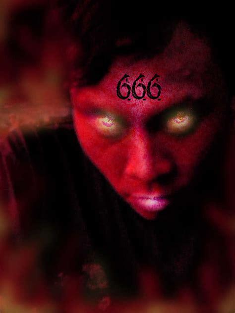 tipu daya iblis zaman  pendahuluan surah al baqarah   allah  mengetahui