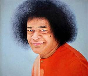 Sathya Sai Baba passes away, leaves behind Rs 40,000-cr ...