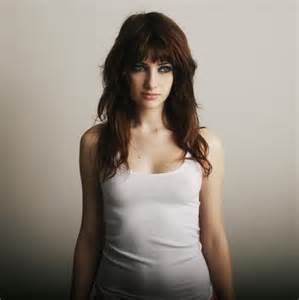 Susan Coffey ♥ images Susan Coffey ♥ wallpaper and ...