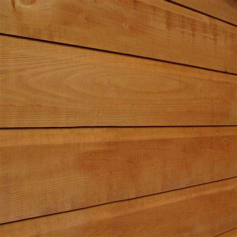 5 X 5 Waltons Honeypot Poppy Wooden Playhouse