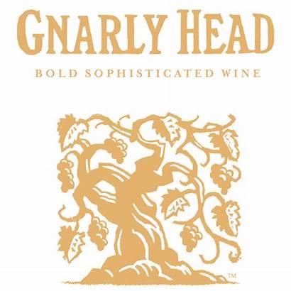 Gnarly Head Vine