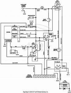 Pollak 34 586p Wiring Diagram