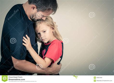 Father Daught Hug Pictures To Pin On Pinterest