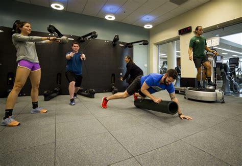 Crosstraining  Small Group Training Fitness