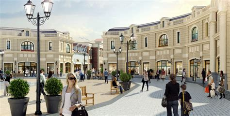 46 retailers announced for first phase of vancouver