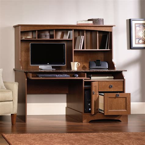 used computer desk with hutch 5 fascinating small computer table products for your work