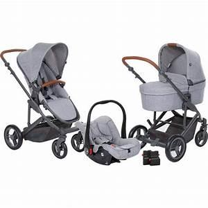 Abc Kinderwagen Set : abc design kombi kinderwagen catania 4 travel set all in ~ Watch28wear.com Haus und Dekorationen