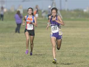 HS CROSS-COUNTRY: MHS aims for titles at 2-6A ...