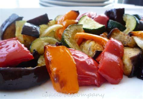 temp for roasting veggies oven roasted vegetables cake loves company