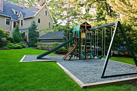 Backyard Playground Ideas - pin by edward cantu on backyard plaster ideas backyard
