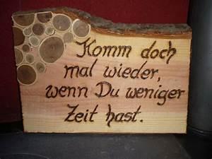 Sprüche Auf Holz : die 23 besten bilder zu holz bretter kreationen von annegret lindhorst auf pinterest ~ Orissabook.com Haus und Dekorationen