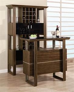 Contemporary Bar Cabinets www imgkid com - The Image Kid