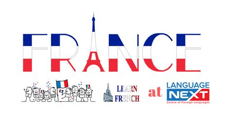 Benefits Of Learning The French Language In India