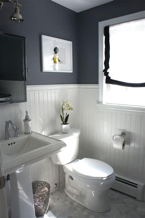 bathroom colors ideas half bathroom ideas gray info home and furniture